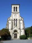 Saint-Martin d'hyères.jpg