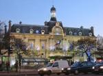 Saint-Ouen Mairie2.jpg