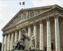 Assemblée nationale.jpg